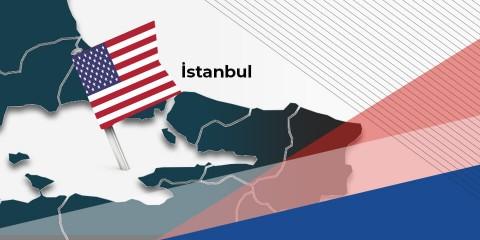 Amerika İstanbul Başkonsolosluğu