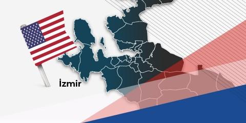 Amerika İzmir Fahri Konsolosluğu