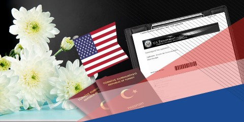 United States Funeral Transfer Operations